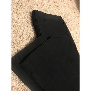 Pants - Women's Dynamite Dress Pants 👖
